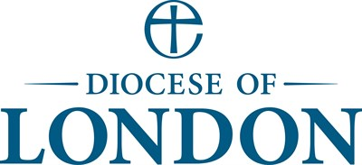 Logo of London Diocesan Fund