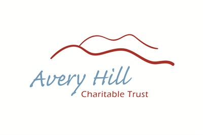 Logo of Avery Hill Charitable Trust
