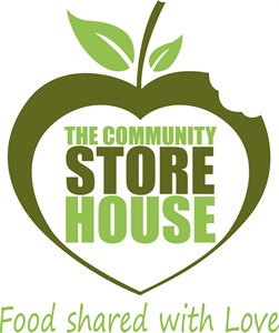 Logo of Community Storehouse