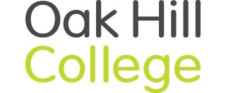 Logo of The Kingham Hill Trust - Oak Hill Theological College
