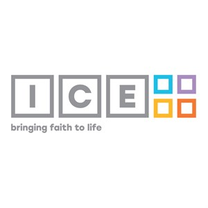 Logo of Exeter ICE Charitable Trust