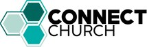 Logo of Connect Church Cornwall