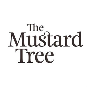 Logo of Mustard Tree Foundation Reading