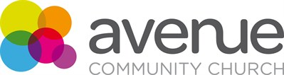 Logo of Avenue Community Church, Leicester