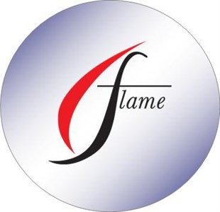 Logo of Flame Trust
