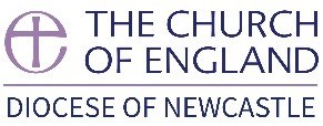 Logo of Newcastle Diocesan Board of Finance