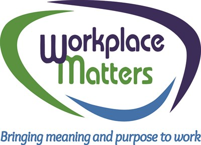 Logo of Workplace Matters