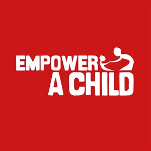 Logo of Empower A Child UK