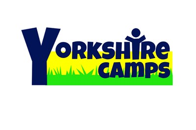 Logo of Yorkshire Camps