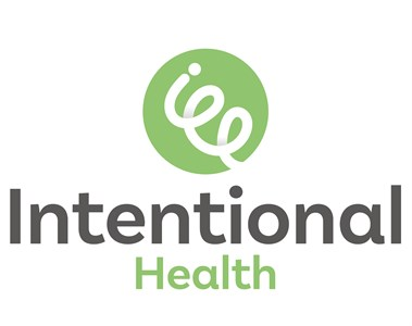 Logo of Intentional Health