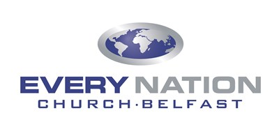 Logo of Every Nation Church Belfast