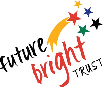 Logo of Future Bright Trust