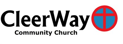 Logo of Cleerway Community Church