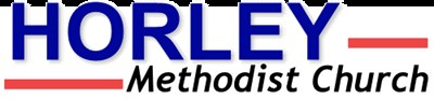 Logo of Horley Methodist Church